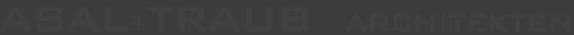 Asal Traub Logo